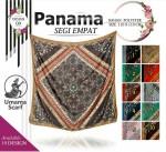 SegiEmpat Panama Umama 09