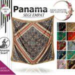 Segiempat Panama 19 22 30 320 by Umama Design 09 SG Jilbab.jpg.