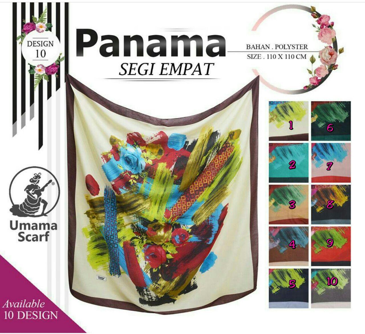 Segiempat Panama 19 22 30 320 by Umama Design 10 SG Jilbab.jpg