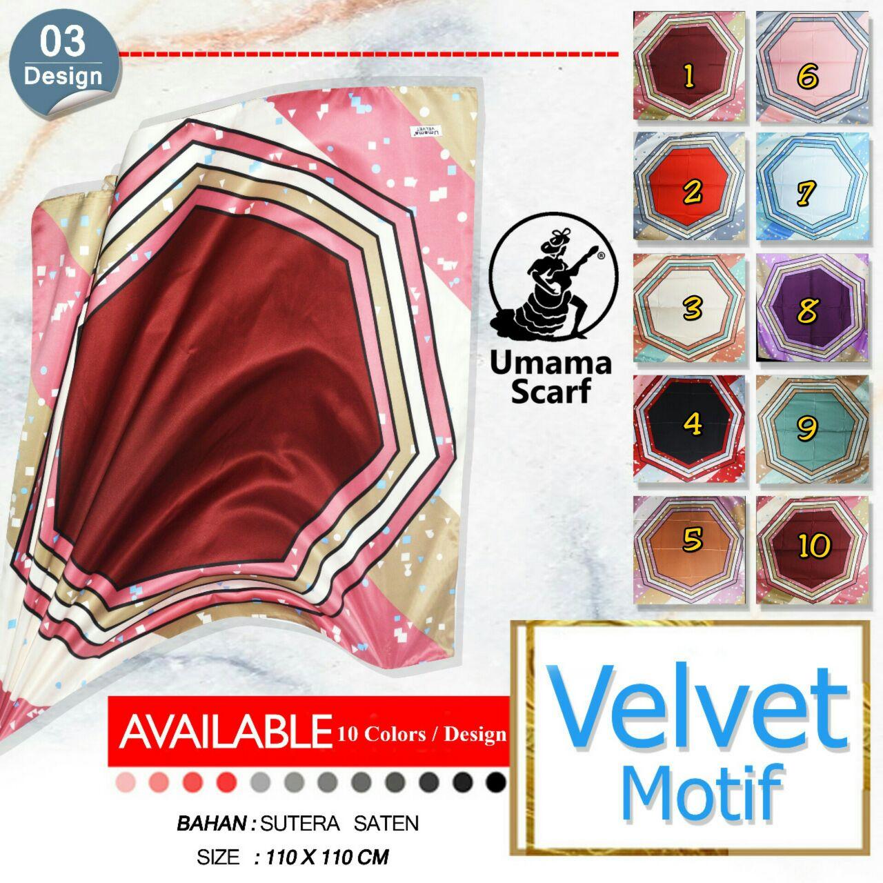 Velvet Motif 25 28 35 440 Umama design 03 SG Jilbab.jpg