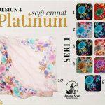 Platinum Umama Design 4 SG Jilbab
