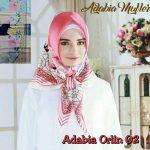 Adabia Orlin 02 27 30 38 480 SG Jilbab