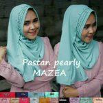 Grosir Pastan Pearly