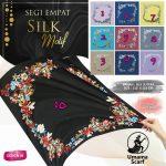 SegiEmpat Silk Motif Umama 08
