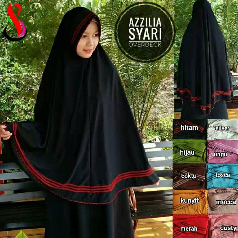 Azzilia-Syari-43-46-60-780-SG-Jilbab-100-x-125-cm-1