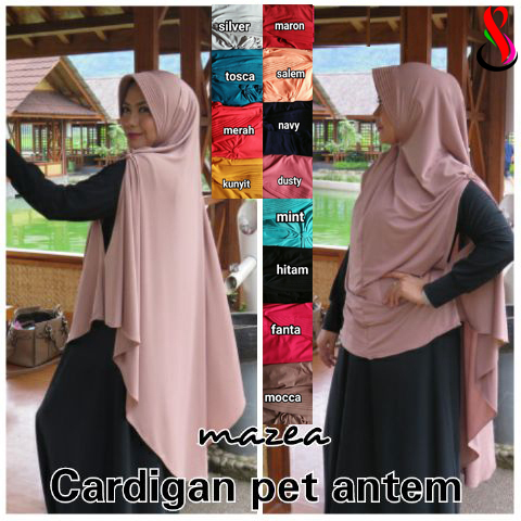 Cardigan-Pet-Antem 37 40 50 680 -SG-Jilbab-23-Jan18-