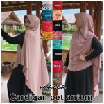 Cardigan-Pet-Antem-SG-Jilbab-23-Jan18-
