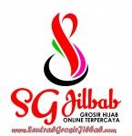 Grosir Jilbab Online Terpercaya