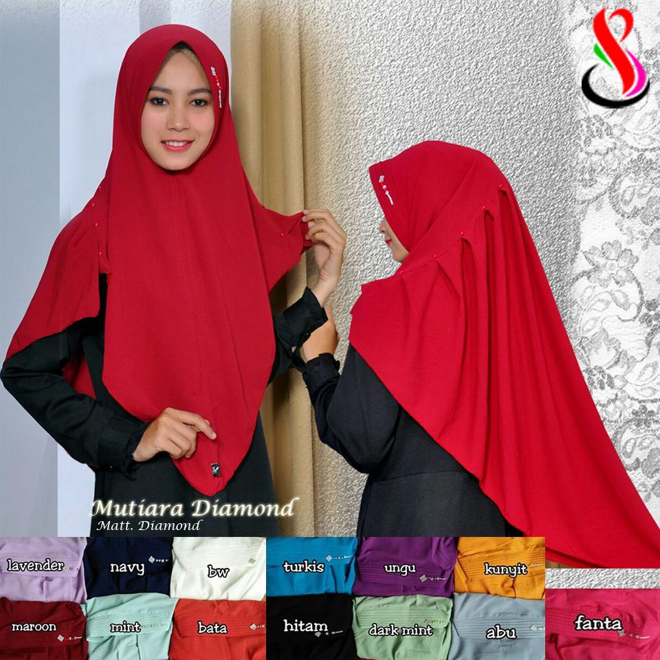Mutiara-Diamond-36-39-50-660-SG-Jilbab-09 Feb'18