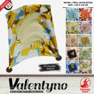 SegiEmpat Valentyno Design 03