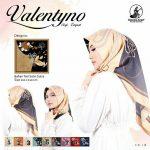 Valentyno 27 30 40 470 SG Jilbab Design 01