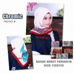 SegiEmpat Chromic B