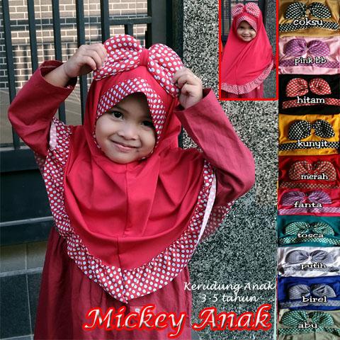 Mickey-Anak-15-17-25-250--SG-Jilbab08Feb'18