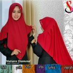 Mutiara-Diamond-36-39-50-660-SG-Jilbab-10 Jul'18