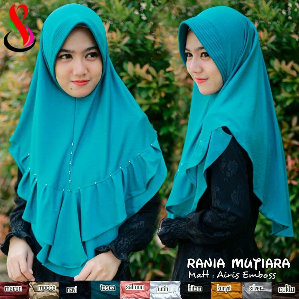 Rania Mutiara 32 35 45 570 SG Jilbab