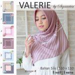 Valerie 25 28 35 430 By Signarica SG Jilbab Design B