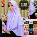 Khimar-Raudhah-39-42-55-720-SG-Jilbab-Ceruty 2 layers