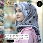 Malora27 30 40 490 SG Jilbab Design 3