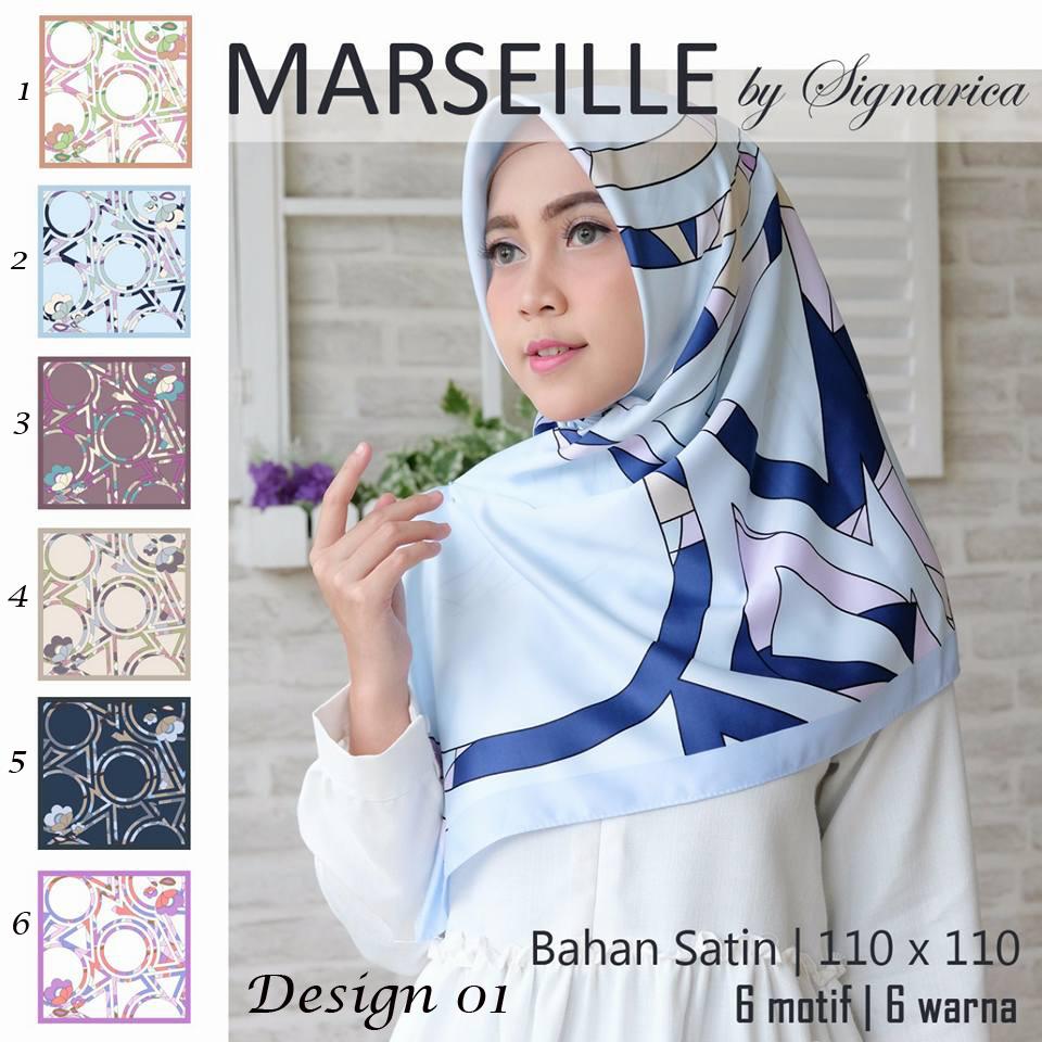 Marseille 25 28 35 440 SG Jilbab Design 01