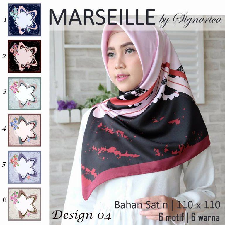 Marseille 25 28 35 440 SG Jilbab Design 04