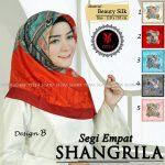 Segiempat Shangrila 26 29 38 460 SG JIlbab Design B