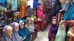 Cara Grosir Jilbab Langsung Pabrik Konveksi
