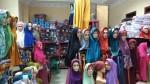 Tak Perlu Bingung lagi, Belanja Hijab ya di Grosir Hijab Jakarta