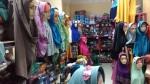 Grosir Hijab Instan Tanah Abang, Pilihan Tepat Berbelanja!