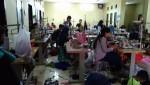 Mudahnya Jual Hijab Grosir Surabaya