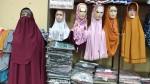 Jangan Keliru, Mencari Pusatnya Grosir Hijab Online Terbaru