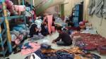 Grosir Jilbab Kabupaten Sukoharjo Jawa Tengah Yang Sediakan Banyak Model