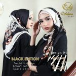 Adeeva Black Edition27 30 40 490 SG Jilbab 04