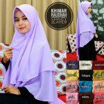 Khimar-Raudhah-39-42-55-720-SG-Jilbab-Ceruty-1