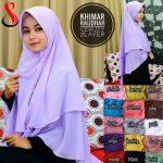Khimar-Raudhah-39-42-55-720-SG-Jilbab-Ceruty