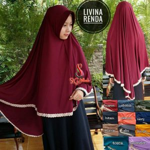 Livina-Renda-35-38-45-650-SG-Jilbab