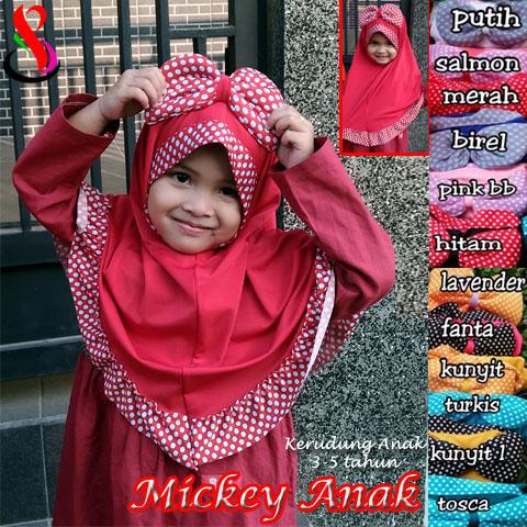 Mickey-Anak-15-17-25-250-SG-Jilbab 31 Jul18-