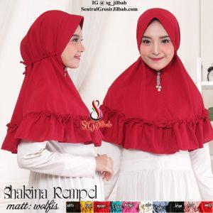 Shakina-Rempel-36-39-48-670-SG-Jilbab 19 Maret 19
