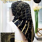Golden Silk 27 30 40 490 SG Jilbab (2)