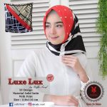 Luxe Lux 27 30 40 490 SG Jilbab 05