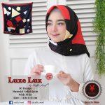 Segi Empat Luxe Lux 06