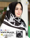 Segi Empat White Dragon 07