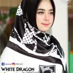 White Dragon 27 30 40 490 SG Jilbab (1)
