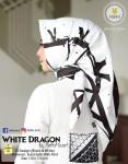 Segi Empat White Dragon 05