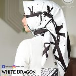 White Dragon 27 30 40 490 SG Jilbab (10)