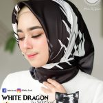 White Dragon 27 30 40 490 SG Jilbab (2)