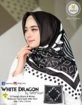 Segi Empat White Dragon 08
