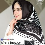 White Dragon 27 30 40 490 SG Jilbab (3)