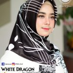 White Dragon 27 30 40 490 SG Jilbab (4)