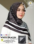 Segi Empat White Dragon 06