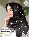 Segi Empat White Dragon 01